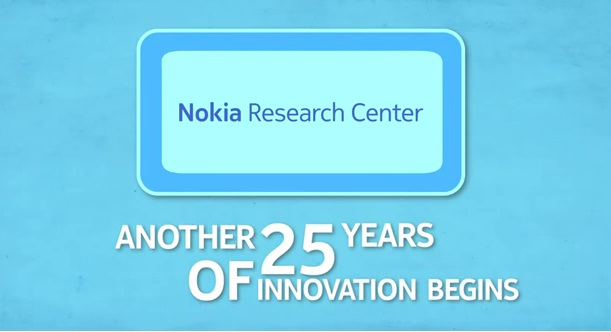 nokia%2025%20years_copy