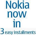 nokia-installment-emi