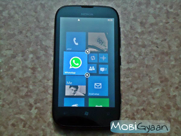 nokia-lumia-510-wp78-3