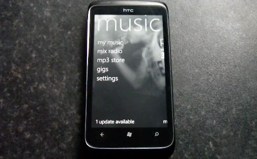 nokia-music-on-htc