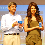 nokia-n8-india-launch