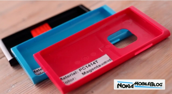 nokia-new-casing