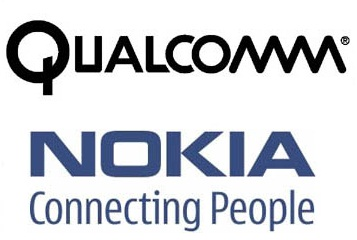 nokia-qualcomm