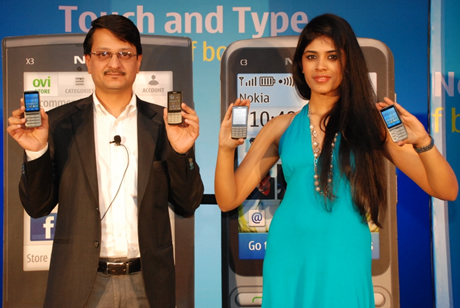 nokia-x3-01-c3-02-india-launch
