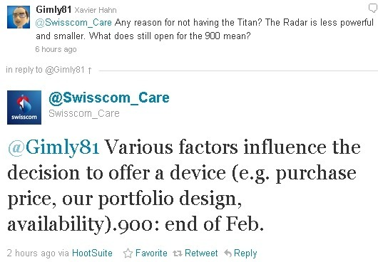 nokia900-swisscom-tweet-feb