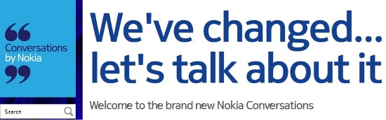 nokia_conversations_new