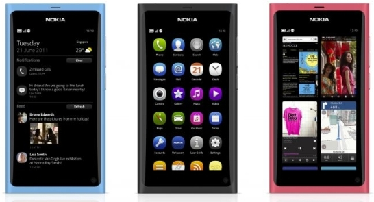 nokia_n9_three_colours