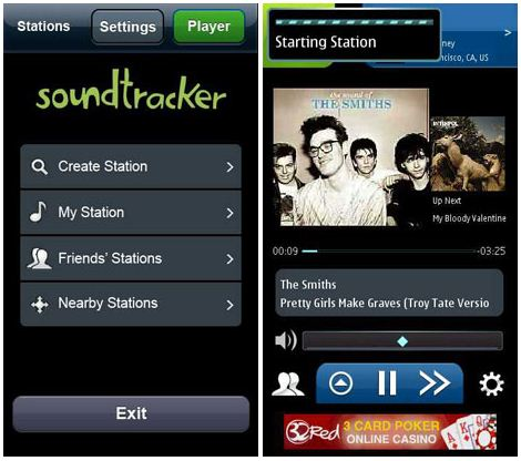 soundtracker-symbian-s40