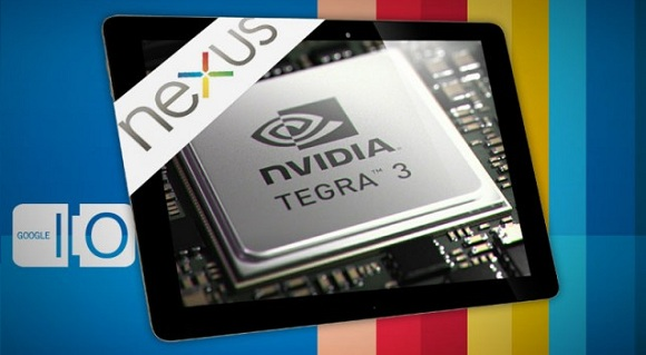 Nvidia-Nexus-Tablet-Google-IO