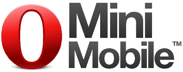 Opera-Mini-Mobile-Logo
