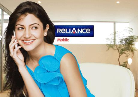 Anushka-Sharma-Reliance