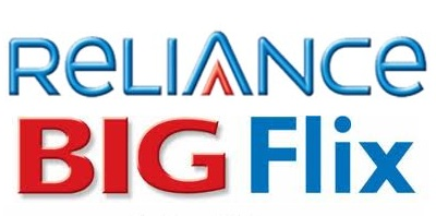 Reliance-BigFlix-Logo
