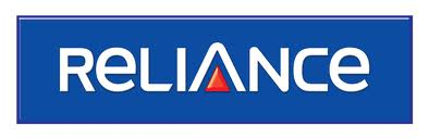 Reliance-Global-Call-Logo-Substitute