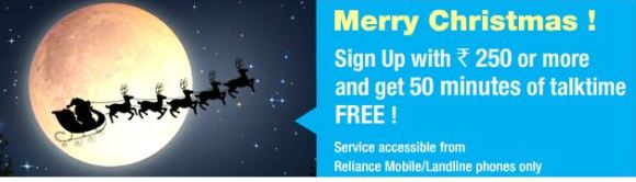 Reliance-Global-call