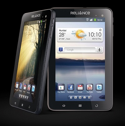 Reliance-Tab-3G-New
