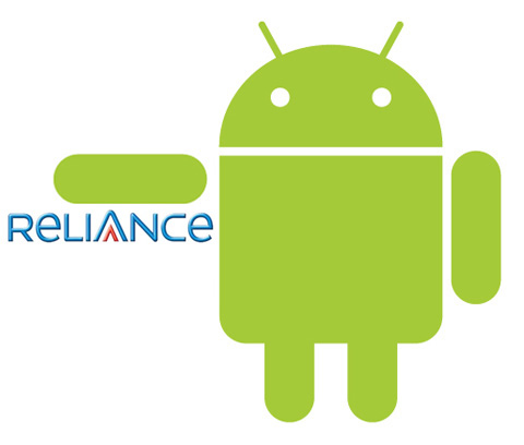 android-reliance