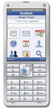 facebook-java-app-for-features-phones