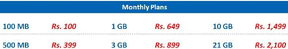 reliance-3g-tariff-mobile-broadband-1
