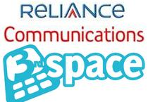 reliance-3rdspace