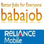 reliance-babajob