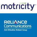 reliance-communication-motricity