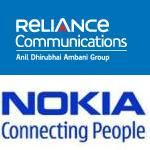 reliance-communications-nokia
