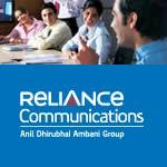 reliance-job-search