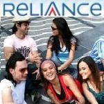 reliance mobile sms no blackout days