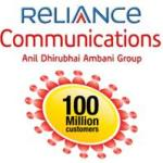 reliance-mobile-100-m-customers