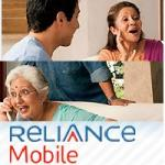 reliance-mobile-2-150x150