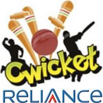 reliance-mobile-cwicket