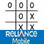 reliance-mobile-games