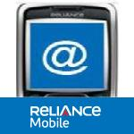 reliance mobile internet gprs wap