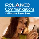 reliance-sms