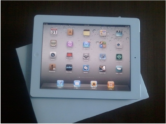 ipad-2-review-1