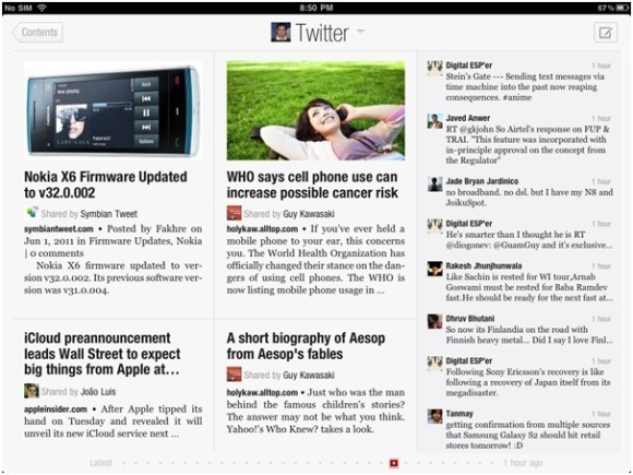 ipad-2-review-twitter