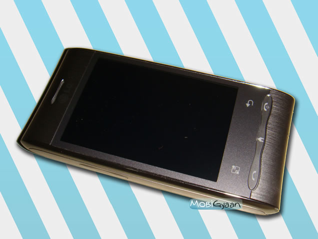 LG-Optimus-GT540-Intro-8