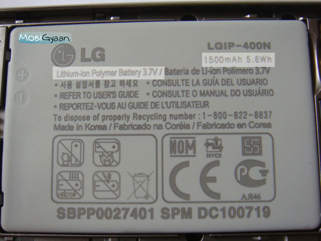LG-Optimus-GT540-battery-2