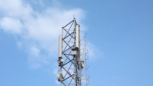 j3 pureview zoomed