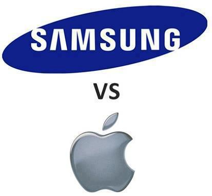 Samsung-Vs-Apple-1