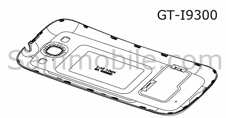 Samsung-GT-I9300-User-Manual-2