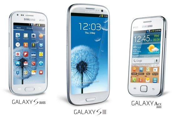 Galaxy-Ace-S-Duos-S3