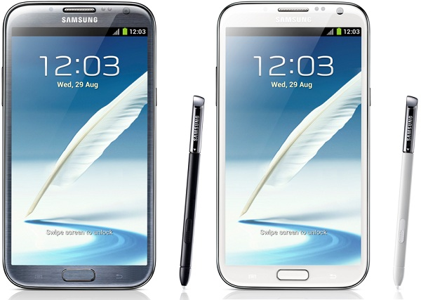 Galaxy-Note-II-2