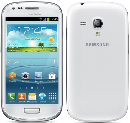 Galaxy-S-III-Mini-Official