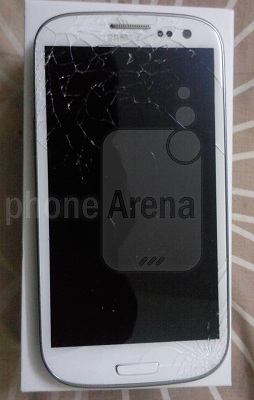 Galaxy-S-III-Screen-Cracked