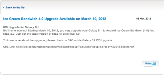Galaxy-S2-ics-10march