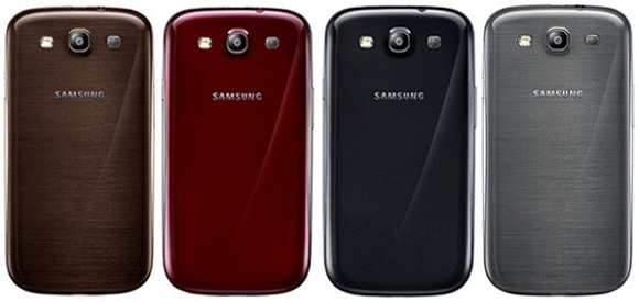 Galaxy-S3-New-Colours