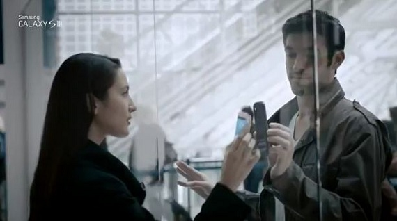 Galaxy-SIII-Commercial-2
