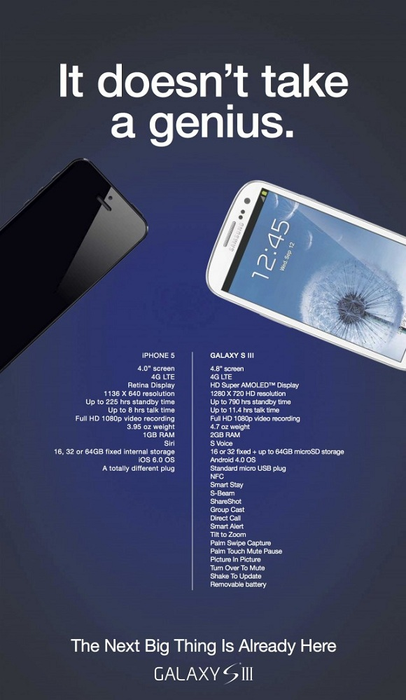 S3-vs-Iphone5-Ad-Full