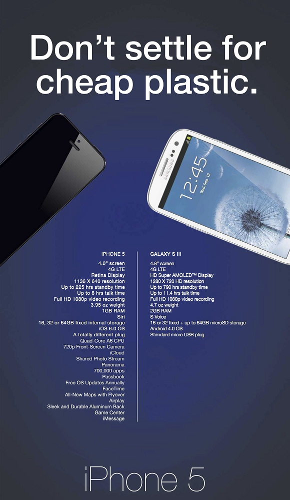 S3-vs-Iphone5-Reply-Full